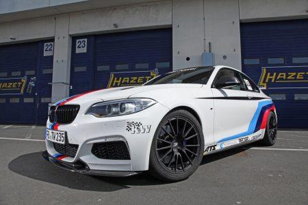 Tuningwerk-BMW-M235i-6