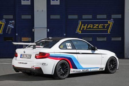 Tuningwerk-BMW-M235i-7