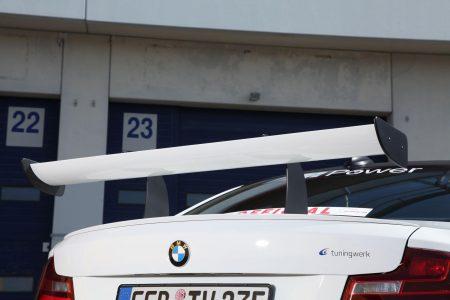 Tuningwerk-BMW-M235i-8