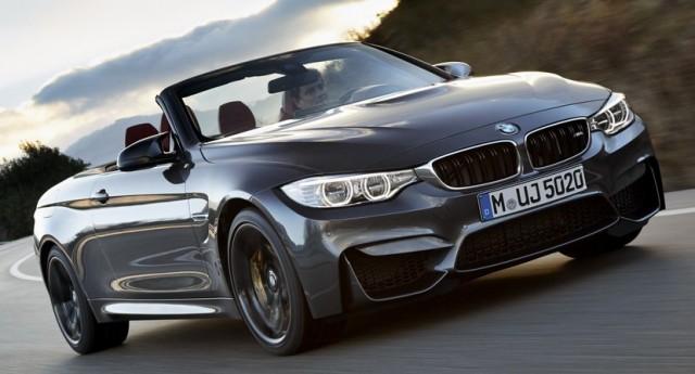 El deportivo de BMW y Toyota, más cerca