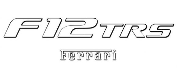 f12-trs-3-1-1
