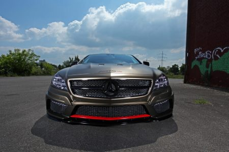 fostla Mercedes-Benz CLS 350 CDI _06[2]