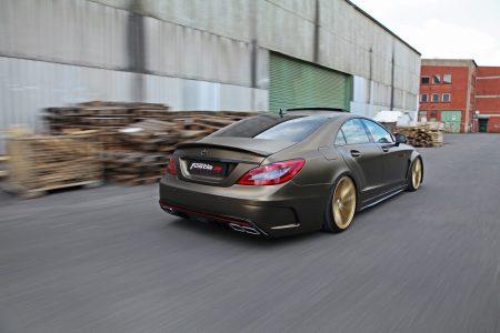 fostla Mercedes-Benz CLS 350 CDI _10[2]