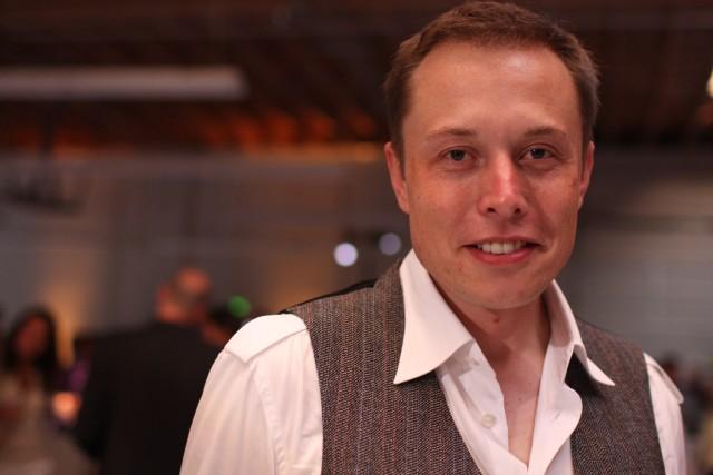 Tesla libera sus patentes de baterías: ¿Qué supone eso para sus intereses? 1