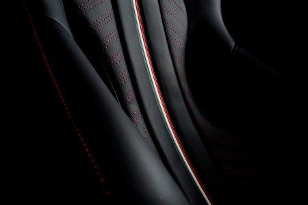 A la venta el Ferrari 458 Italia Niki Lauda