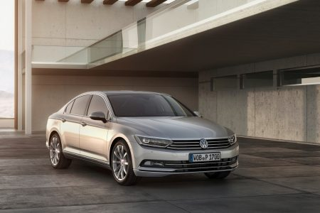 2015-VW-Passat-B8-1