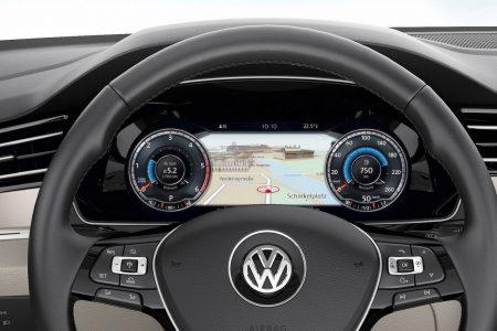2015-VW-Passat-B8-10