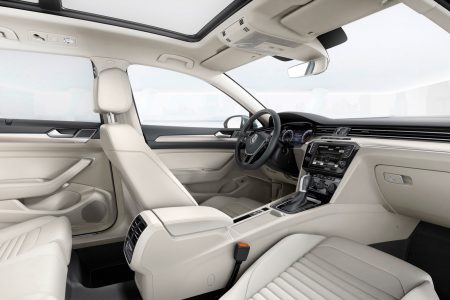 2015-VW-Passat-B8-15