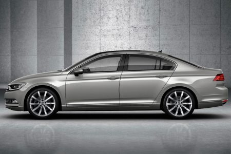 2015-VW-Passat-B8-21