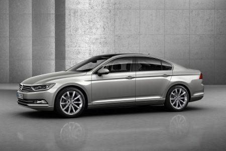 2015-VW-Passat-B8-22