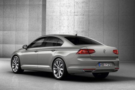 2015-VW-Passat-B8-24