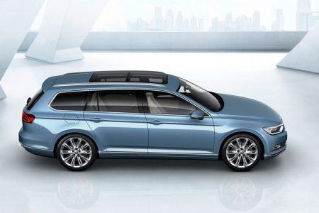 2015-VW-Passat-B8-34