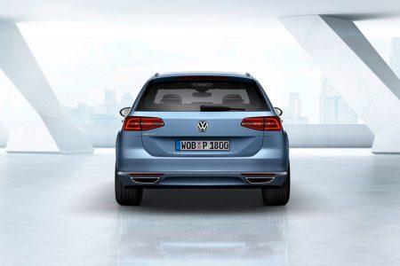 2015-VW-Passat-B8-35