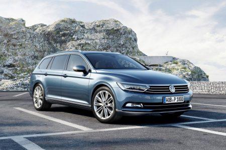 2015-VW-Passat-B8-36