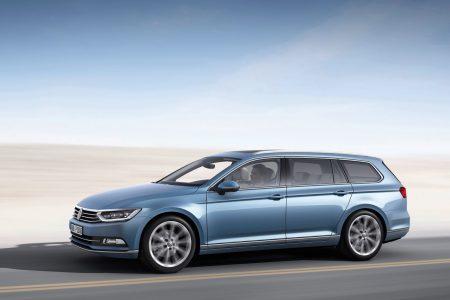 2015-VW-Passat-B8-38