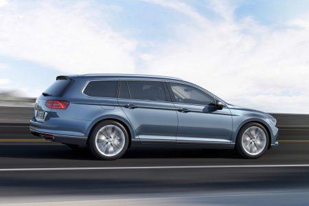 2015-VW-Passat-B8-40
