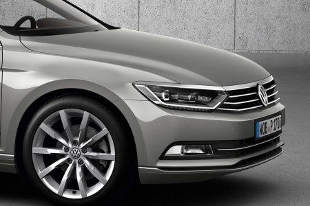 2015-VW-Passat-B8-42