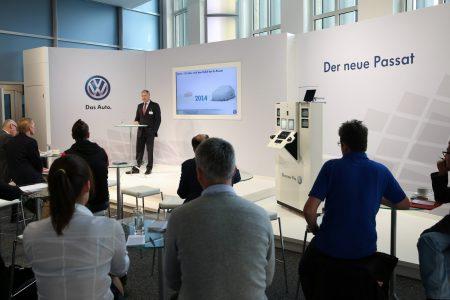 2015-VW-Passat-B8-55