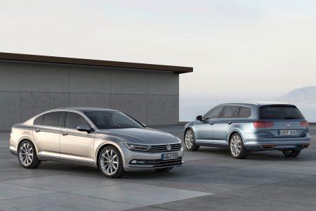 2015-VW-Passat-B8-9