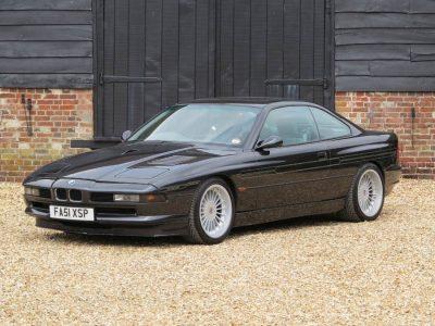Alpina-BMW-B12-57-1[2]