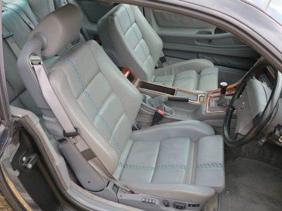 Alpina-BMW-B12-57-5[2]