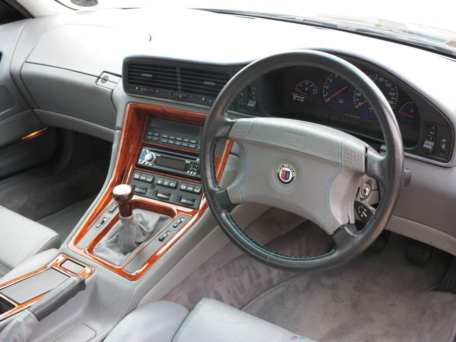 Alpina-BMW-B12-57-6[2]