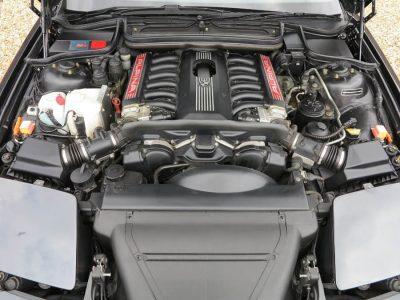 Alpina-BMW-B12-57-7[2]