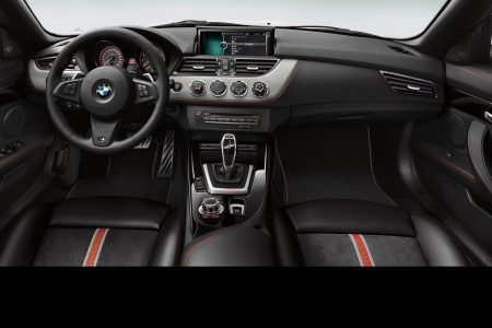 BMW-Z4-sDrive-20i-GT-10[2]