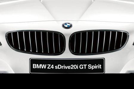 BMW-Z4-sDrive-20i-GT-11[2]