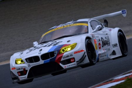 BMW-Z4-sDrive-20i-GT-1[2]
