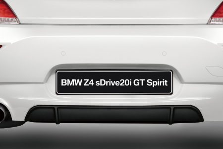 BMW-Z4-sDrive-20i-GT-5[2]