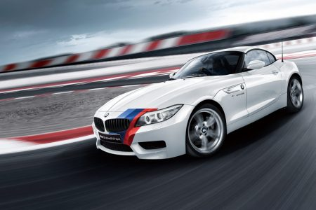 BMW-Z4-sDrive-20i-GT-6[2]
