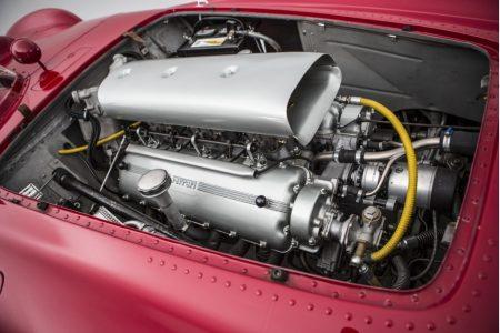 Ferrari 375 Plus-3