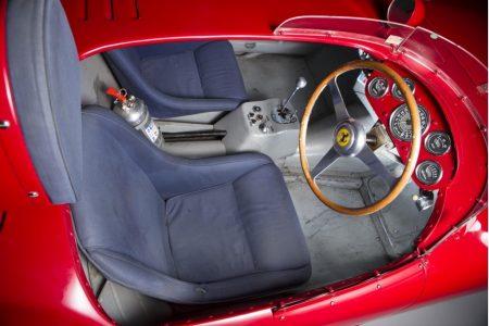 Ferrari 375 Plus-4