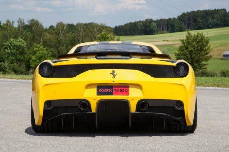 Ferrari-458-Speciale-1