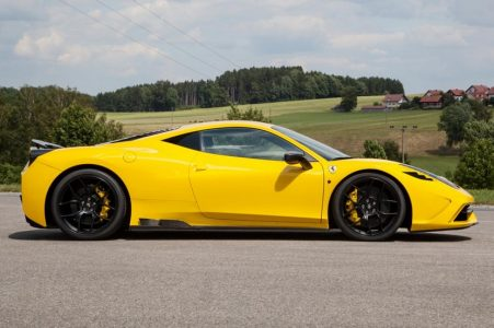 Ferrari-458-Speciale-12