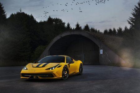 Ferrari-458-Speciale-13