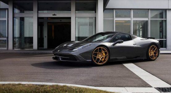 Ferrari-458-Speciale-4-e1404923309554