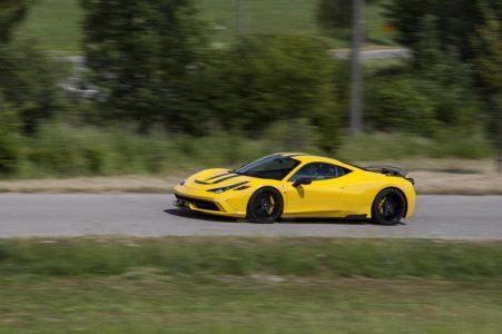 Ferrari-458-Speciale-7