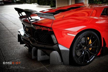 Lamborghini-Aventador-LP988-Edizione-GT-1