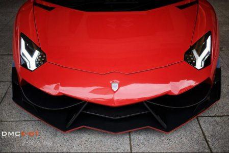 Lamborghini-Aventador-LP988-Edizione-GT-5