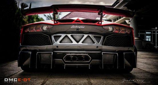 Lamborghini-Aventador-LP988-Edizione-GT-e1403887614708