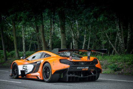 McLaren-650S-GT3-2[2]