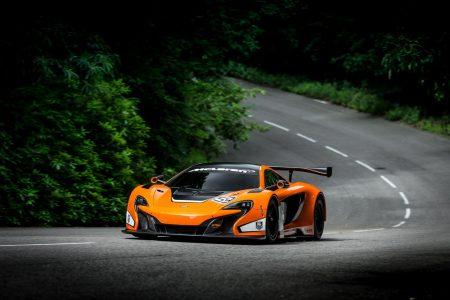McLaren-650S-GT3-4[2]
