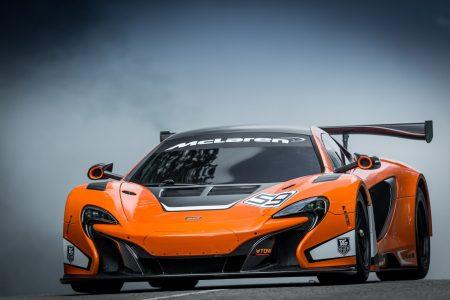 McLaren-650S-GT3-5[2]