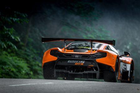 McLaren-650S-GT3-6[2]