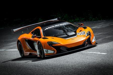 McLaren-650S-GT3-7[2]