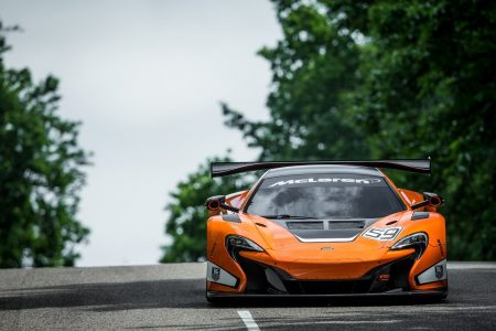 McLaren-650S-GT3-8[2]