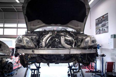 Mercedes-E350680HP-13