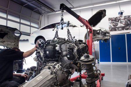 Mercedes-E350680HP-14